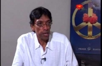 Dr.Jehan Perera on Sri Lankas future Prospects - NWZ355a