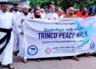 Religious Leaders Promote Pluralism at Community Level